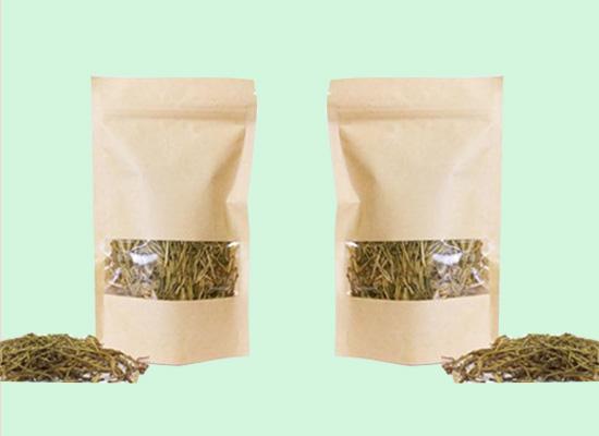 养生茶的营养不容忽视,快乐老家保健茶成为行业的宠儿!