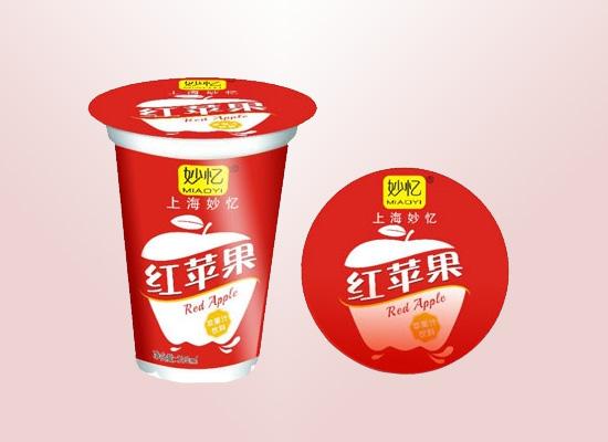 京膳坊用实力铸造品牌产品,新鲜营养看得见