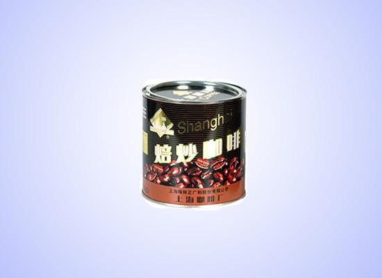 借鉴现代咖啡制造技术,品味风味咖啡带来的别样享受!