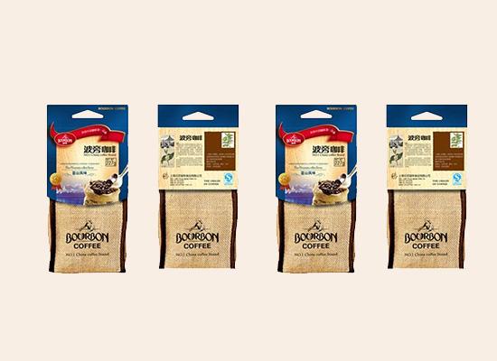 巨匠咖啡还你咖啡原本风味,好品质喝出来!