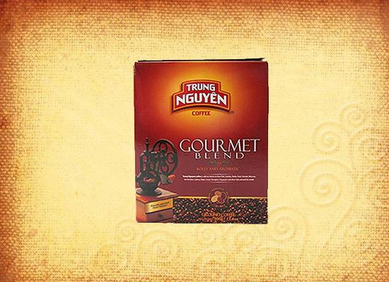 速溶咖啡方便美味,切记不要多喝!