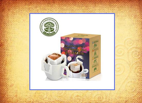 八年时间让极睿咖啡品质更好,受到众多消费者喜爱!