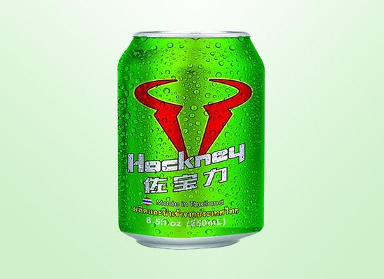 佐宝力果味饮料:打开果味饮料新大门,用品质谋发展