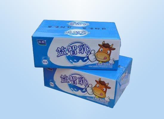 佳阳乳品用心打造新鲜乳制品,让牛奶更新鲜