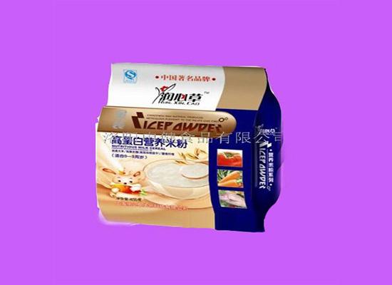 先进的食品加工设备 奠定公司在中国食品加工工业的重要地位