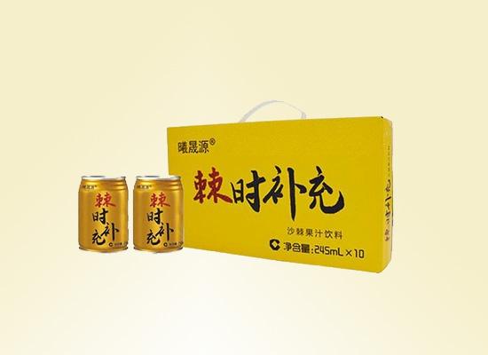 良好的品质带动效益发展,布局植物饮料新市场