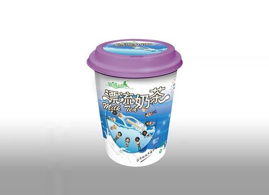苏州汇通天下坚持走差异化营销路线 打造中国食品网络优秀品牌