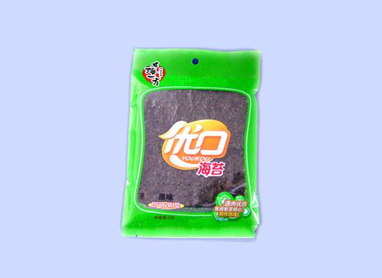 江苏金奇食品:以优质的产品,赢得消费者的满意!