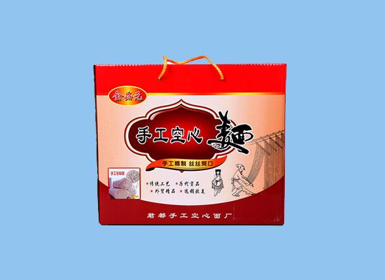 伊川县伊河桥米业有限公司:以质量为根基,以诚信为生命!