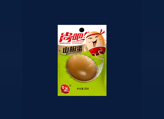 江苏香道食品公司:不断提升产品质量,积极的面对挑战!