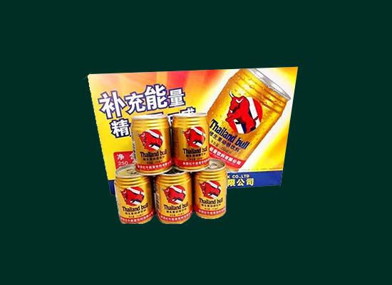 泰国红牛能量饮料公司:以质量求生存,以创新求发展
