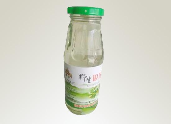 珠海市博皇食品饮料公司携植物饮料与经销商共创发展