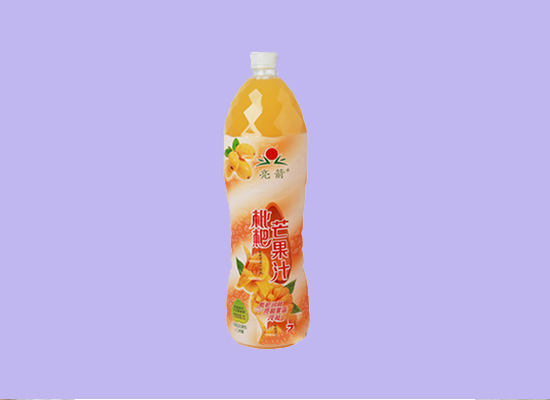 重视产品质量,为消费者提供健康饮品