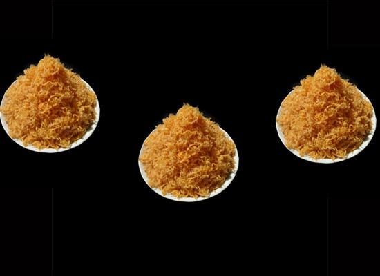 三正食品公司:提供优质产品,亦提供优质服务