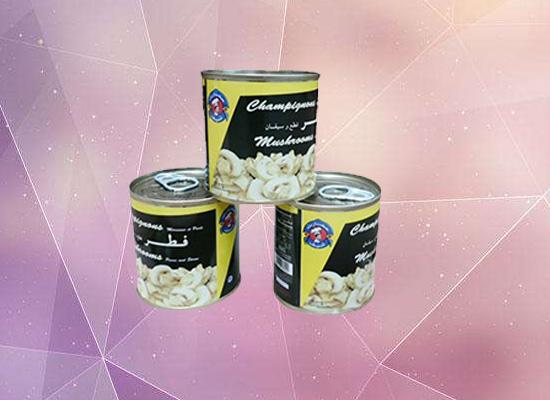 维珍菌业将食用菌出口国外,让世界人感受中国美食的魅力!