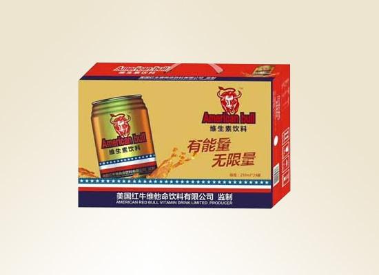 成都摩卡食品公司以质量为本,塑造品牌精神和魅力