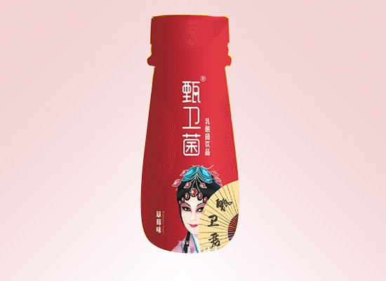 上海甄卫生物科技公司加强企业管理,打造全新产品