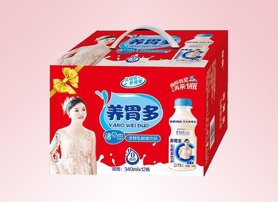 深圳市动虎食品公司致力健康产业,打造优质乳酸菌产品