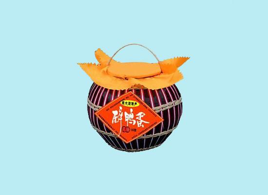 周氏水产食品:以质量求生存,以创新领引消费时尚!