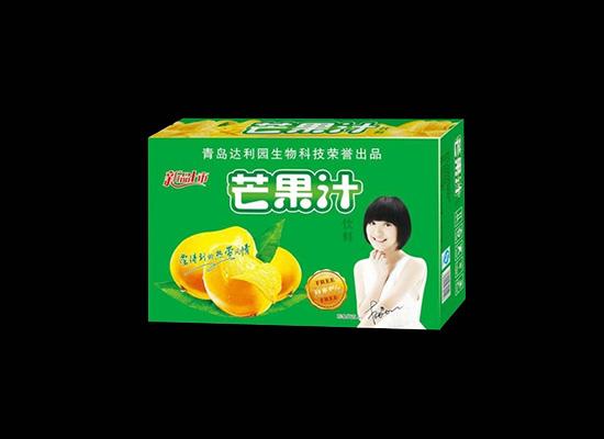 青岛达利园结合自身品牌优势,打造高质量产品!