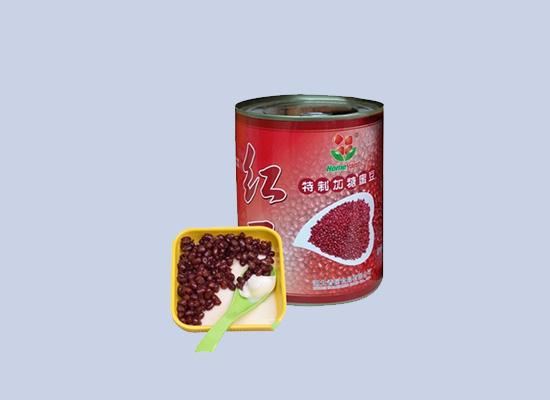 利用先进的生产技术,生产营养健康的水果罐头