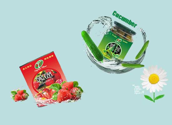 水果罐头PK蔬菜罐头,哪个更能打动你?