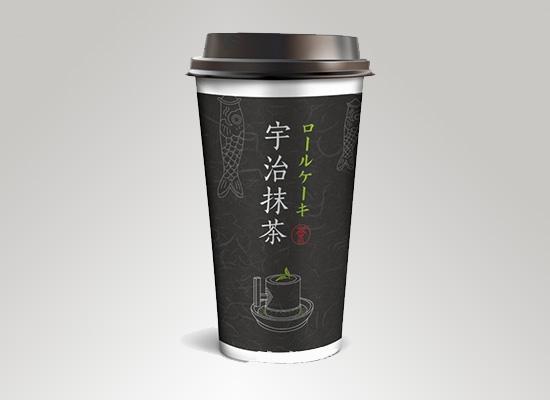 安徽美卡司食品公司以品质谋发展,打造高颜值奶茶饮品