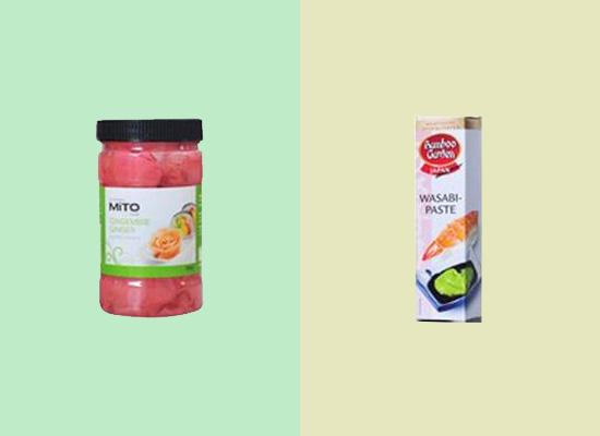 飞扬食品将日餐调味品带进中国,靠品质在国际市场站稳脚跟!