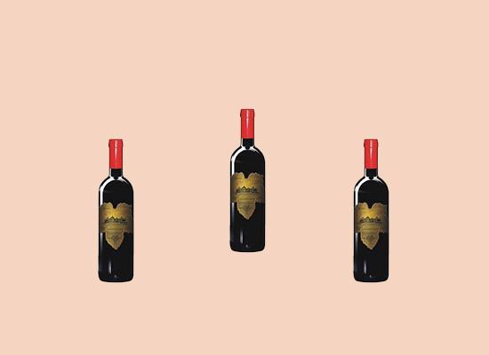 利用先进的生产设备,打造优质葡萄酒!