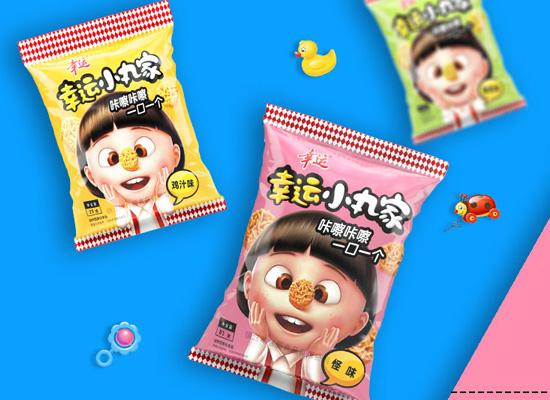 镇江味佳园食品有限公司坚持为消费者提供不断创新的美味!