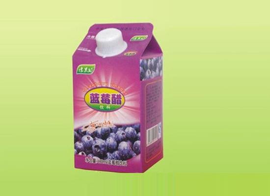河南东方果园饮品有限公司以产品质量和信誉创未来!