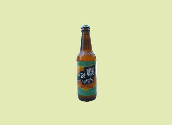 博爱县姜源饮品有限公司打造以姜为原料的保健食品!