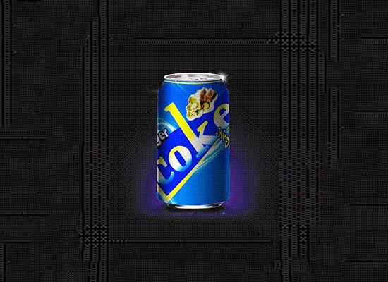 姜可乐饮料公司:充分利用环境优势,生产创新性功能饮料