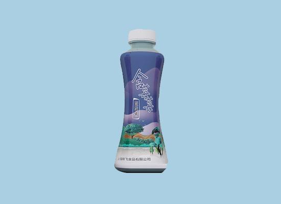 上海熊飞食品有限公司精准定位消费人群,不断推出新概念产品