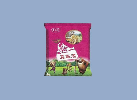 山东高唐龙飞食品有限公司追求质量上乘和品牌优质!