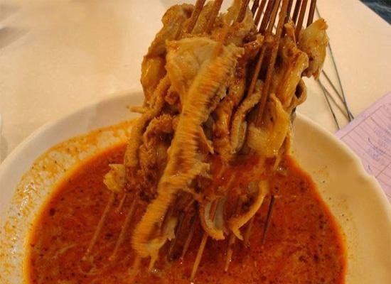 河南飞达食品有限公司紧抓质量和创新,打造优质食品!