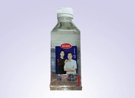河南安心食品公司注重品质发展,加强品牌创新