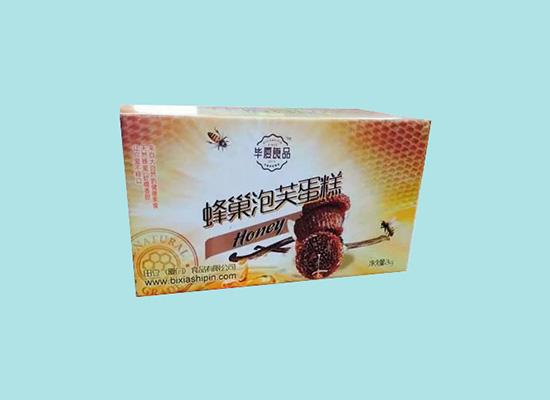 田豆(厦门)食品有限公司凭借产品和技术不断发展壮大!