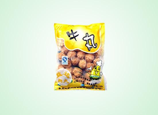 秦皇岛新益达食品:做速冻食品我们是认真的!