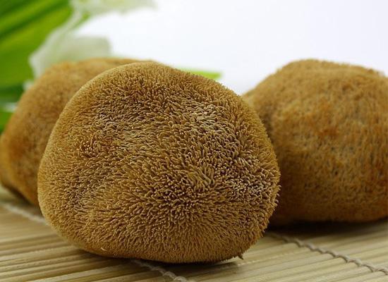 福建省古田县德惠食品有限公司不断打造知名的食用菌品牌!