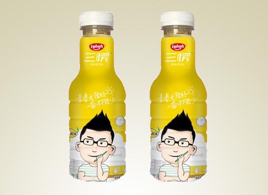 郑州乐呵呵食品公司伴你养生,柠檬红茶让你的肠胃更健康