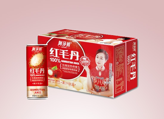 四川沁养乳业公司品质有保障,专注风味乳饮料的研发