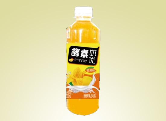 河北鸿銘源饮品公司专注果汁饮料,打造打造口感独特的饮料单品