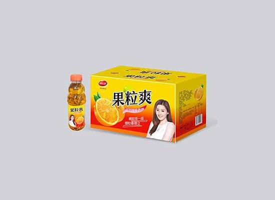 漯河市弘源饮品科技有限公司不断完善技术,打造优质产品!