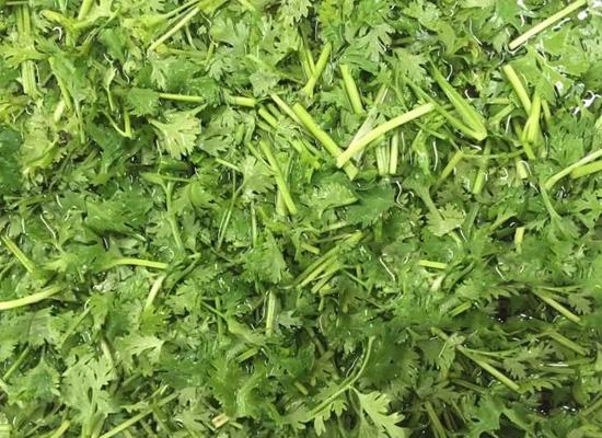青岛奥凯多农业科技有限公司坚持为用户提供新鲜的蔬菜!