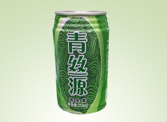 湖南省松鹤养生饮品公司为消费者谋福利,养生茶饮呵护你的健康