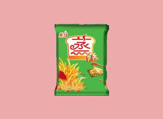 山东维多多食品有限公司:追求完美质量,创立优质品牌