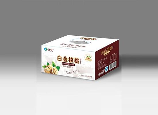 北京多多益食品有限公司秉承诚信为本理念,寻求不断发展!