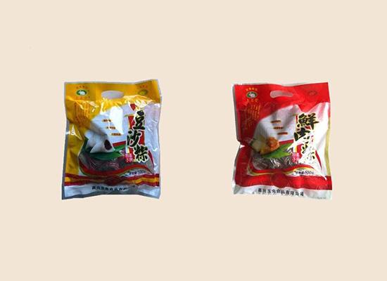 嘉兴玉兔粽子以味美新鲜的特点,打造品牌特色产品