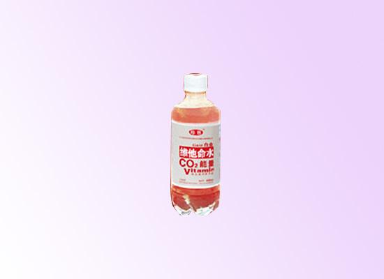 奥普多饮品有限公司坚持打造健康饮品!